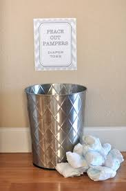 68 best baby shower ideas images on pinterest baby shower