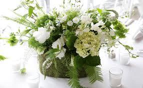 wedding florist catskills wedding florist wildflowers margaretville