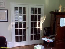fresh french doors home depot interior home design image decoration