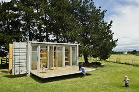 2 shipping container house the design of your home will depend on