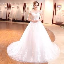 wedding dress suppliers cheap wedding dresses from china ostinter info