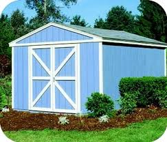 Free Wood Shed Plans 10x12 by Wood Sheds Wooden Storage Shed Kits