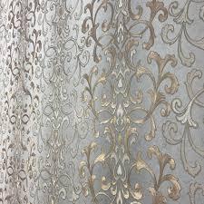 textured wallpaper ebay