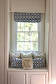 12 devonshire master bedroom after the details