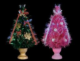 small fiber optic tree zhongshan yihong arts crafts co ltd