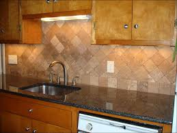 kitchen frosted glass backsplash in kitchen glass sheet