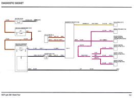 t300 key coder and ecu diagnostic reader mems1 9 and 2j the