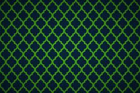 blue quatrefoil wallpaper 50 quatrefoil wallpaper