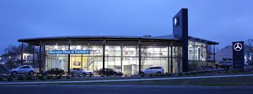 lexus of watertown general manager curry toyota new and used cars visit us today