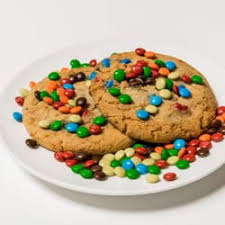 cookies cuisine az totally baked cookie order food 57 photos 92 reviews