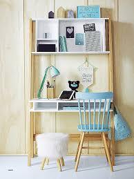 amenagement bureau enfant amenagement bureau enfant fresh 10 idées pour une chambre