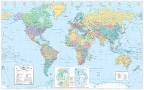 the times map of world amazon co uk inside besttabletfor me