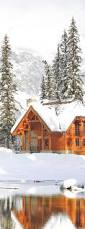 rocky mountain log homes floor plans 845 best log homes log cabins and timber frame images on