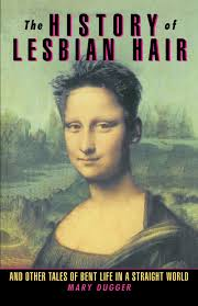 the history of hair mary dugger 9780385480376 amazon