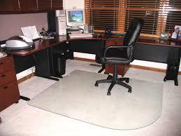 Office Chair Rug Office Chair Mat Blog