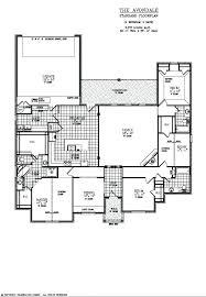 4 car garage size plans house plans with 4 car garage apartment 2 bedroom fancy plan