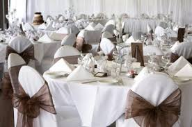 Cheap Wedding Reception Ideas Cheap Wedding Decor Ideas 2013