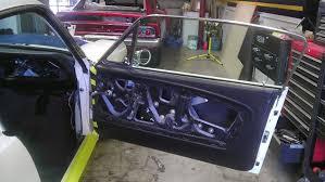 custom 1966 mustang frank s rods upholstery 1966 ford mustang fastback gt 350