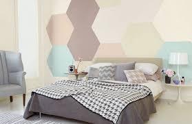 deco chambre peinture murale décoration chambre peinture murale pour photos at de web galerie