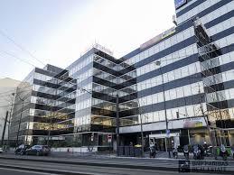 location bureau issy les moulineaux location bureaux issy les moulineaux 92130 630m2 id 217516