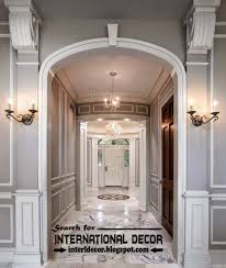 Moulding Designs For Walls There Are More Best Wall Molding - Moulding designs for walls