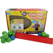 Build Your Own Toy Storage Box by Childrens Storage Boxes To Help Organise Toys Loads Of Storage
