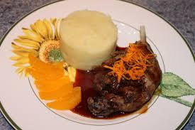 cuisiner des cuisses de canard confites cuisiner cuisses de canard concept iqdiplom com