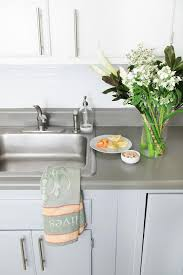 How To Redo Old Kitchen Cabinets Best 25 Rental Kitchen Makeover Ideas That You Will Like On