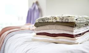 Can You Wash Comforters Dry Cleaning U0026 Laundry Deals U0026 Coupons Groupon