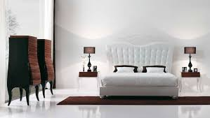 decoration bedroom cool white spring master feat headboard on fur