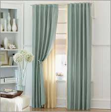 Hang Curtains Higher Than Window by Bay Window Design Double Bow Window Curtain Rods Ikea For Your