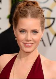 amy adams makeup artist stephen sollitto used laura mercier s to create this glamorous look