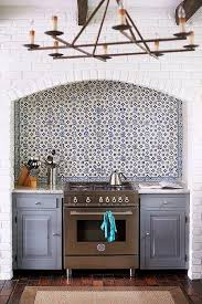 Gray Painted Kitchen Cabinets by 2131 Best Home Sweet Home Images On Pinterest Live Room And