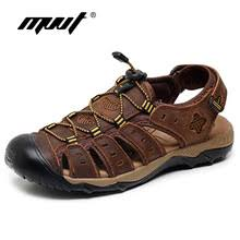 Comfort Plus Sandals Buy Shoe Decorations At Discount Prices Buy China Wholesale Shoe