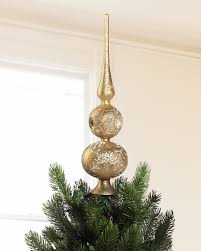 tree toppers for christmas trees christmas decorations tree toppers decoration image idea
