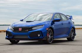honda civic type r for charity 2017 honda civic type r 01 for sale on bat auctions