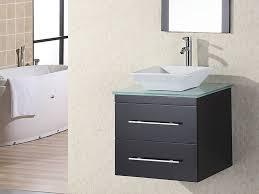 bathrooms design wall mounted bathroom vanities shower