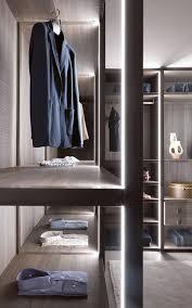 armadio misuraemme 29 best guardaroba images on walk in wardrobe design