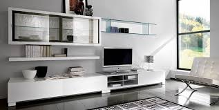 cabinet for living room space saving modern living room using custom made tv stands and wall