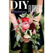 wholesale flowers miami wedding flowers wholesale flowers bulk flowers jrroses
