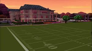 Download Backyard Football Backyard Football Xbox Home Design U0026 Interior Design