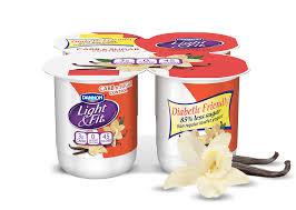 100 calorie muscle milk light vanilla crème vanilla cream carb sugar control light fit