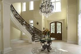 Foyer Chandelier Ideas Chandelier For Foyer Ideas Chandelier Beautiful And Luxurious