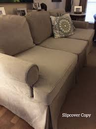 custom made sofa slipcovers sofa slipcovers the slipcover maker page 3