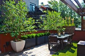 garden design garden design with photos hgtv with small front