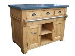 ilot central de cuisine ilot central cuisine bois ilot cuisine bois ilot central de cuisine
