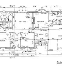 Big Mansion Floor Plans Luxury Mansion Home Floor Plans Big Mansions Mansion Mansion