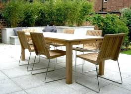 white outdoor table and chairs modern outdoor table and chairs unlockhton info