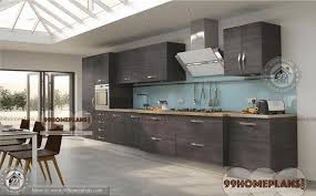 kitchen cabinet design ideas india indian kitchen design ideas with modular simple