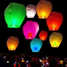 firework lantern mini sky lanterns mini sky lanterns suppliers and manufacturers at